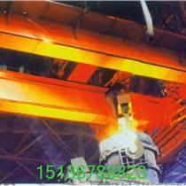 遼寧沈陽雙梁門式起重機廠家環鏈電動葫蘆起重鏈條使用要求