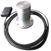 抗腐蝕光纖液位計