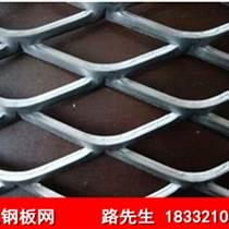 圈玉米鋼板網生產廠家報價圈玉米網【冠成】