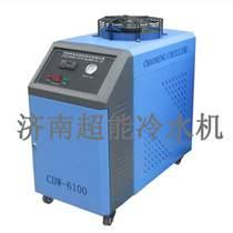激光焊接机用冷水机|冷却水箱