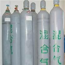 供嘉峪关氮气和甘肃氦气