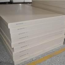 進口產品-防靜電POM板又稱賽鋼聚甲醛