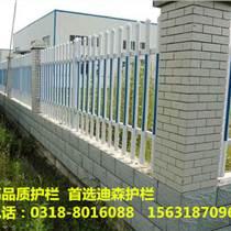 衡水別墅塑鋼護欄銷售廠家直銷 量大從優 美觀大方