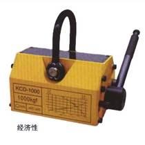 ABLE磁力吸盤A2016