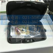 助聽器干燥盒