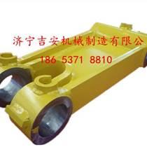 小松挖掘機pc220工字架,pc240工字架,pc270工字架