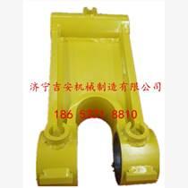 小松挖掘機pc300工字架,pc300工字架,pc450工字架