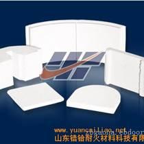 隔熱耐火材料氧化鋯空心球制品
