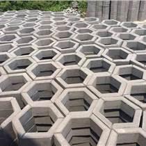 东辰护坡砖机护坡砖机械设备