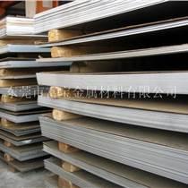 SPHC屬于優質碳素結構鋼,成分為: