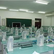 万宁物理实验室家具|万宁定做实验室家具|万宁实验室家具厂商