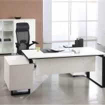 武汉员工办公桌椅来美高家具 质量靠谱