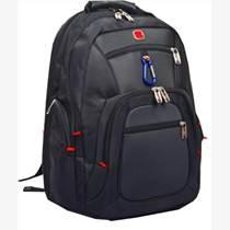 FZ1012商務電腦雙肩背包