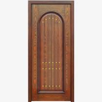 西安開放漆貼板門廠家|安康套裝門價格|重慶套裝門招商加盟