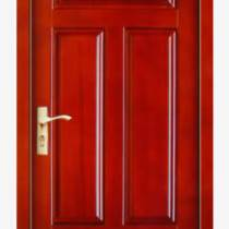 青海開放漆貼板門廠家|西寧套裝門價格|重慶套裝門招商加盟