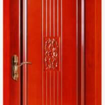 甘肅開放漆貼板門廠家|蘭州套裝門價格|重慶套裝門招商加盟