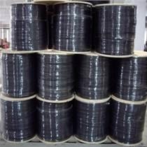 深圳废旧电线回收,旧电线回收价格