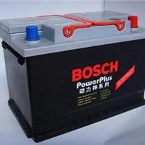 中山回收舊機房ups蓄電池公司