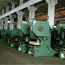 广州佛山旧工厂设备回收/专业倒闭工厂收购公司