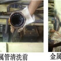 合肥浩遠導熱油溶劑清洗劑供應服務周到