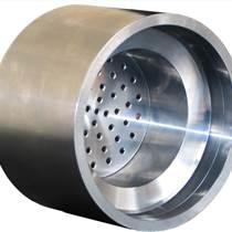 不銹鋼脫脂劑|金屬零件除油劑|超聲波清洗劑|銅材清洗劑