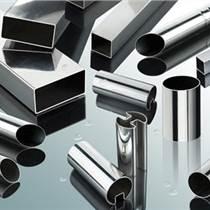 鋁合金清洗劑|鋁材脫脂劑|鋁板清洗劑|金屬清洗劑|超聲波清洗劑