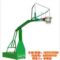 梧州購買籃球架首選哪里買,籃球架廠家