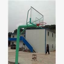 南寧其他籃球架直銷批發廠家直銷