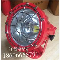 DGS70/127L(A)矿用隔爆型投光灯 防爆LED投光灯