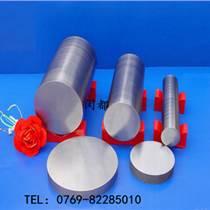 38CrMoAl合金鋼 38CrMoAl合金結構鋼 閔都批發合金鋼