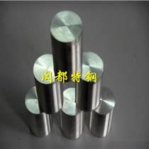 现货零售40Cr合金钢 40Cr合金钢价格 闵都40Cr合金钢