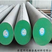 15Cr合金工具鋼 15Cr合金鋼 15Cr低合金鋼
