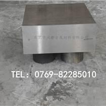 42CrMo合金鋼板 42CrMo合金鋼棒 耐高溫合金鋼