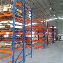 倉儲貨架配件廠訂做 牧隆貨架廠家供應