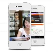 咸阳企业网站手机网站开发制作