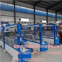 供應木線萬能包覆機萬能包覆機系列/三元木工機械