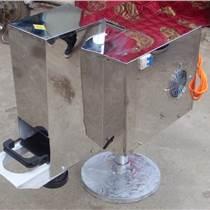 厂家专业生产拉面机 空心面机 体积小 生产效率高质量优先产品