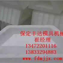 盖板模具 盖板模具生产厂家
