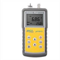 IT-8310RS氟离子浓度计,上泰酸度计