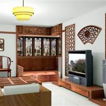 山西晉中石材雕刻機TX-1325木門雕刻機廣告雕刻機視頻教程廠家大直銷