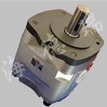 台湾全懋齿轮泵 台湾CML高压油泵