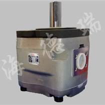 全懋CML液压泵 油泵配件