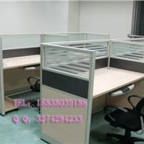 聊城屏风办公桌