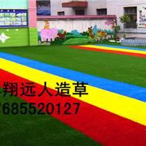 供應大連幼兒園人造草坪價格(圖)