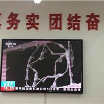 多媒體廳用室內全彩高清P3電子屏