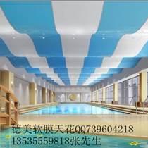 柳州廣告燈箱軟膜,柳州軟膜PVC燈箱