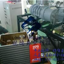 深圳愛德華真空泵E2M275維修  愛德華真空泵供應商
