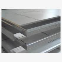 國標5052拉伸鋁合金板