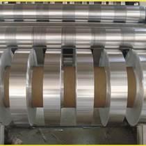 國標1050高導電純鋁帶