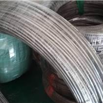 國標5052擠壓鋁線抗拉強度